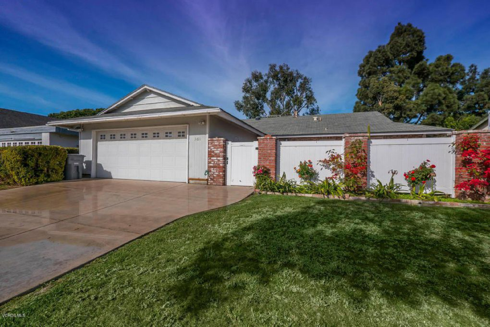 3611 Via Marina Avenue, Oxnard CA: