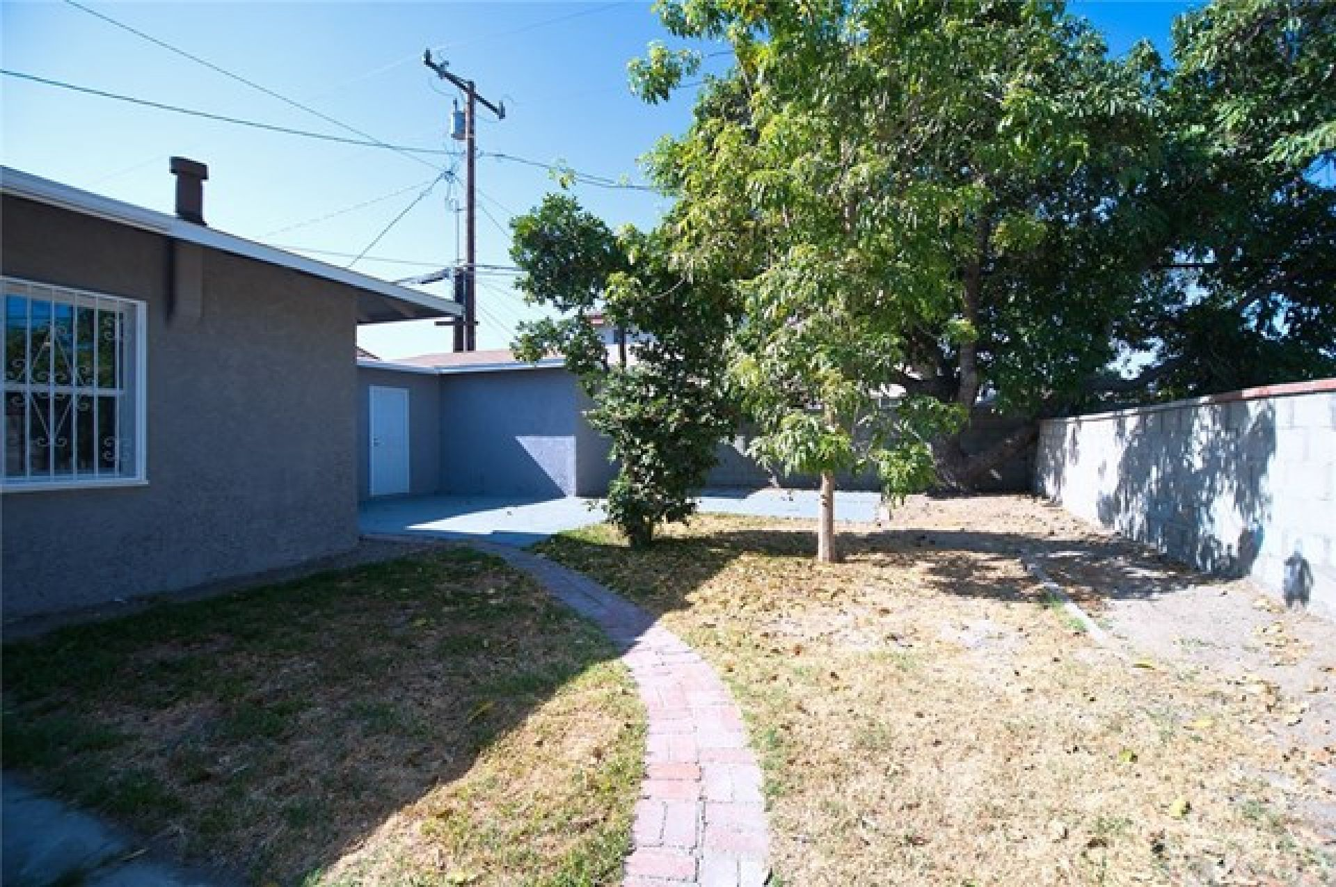 3358 Louise Street, Lenwood CA: