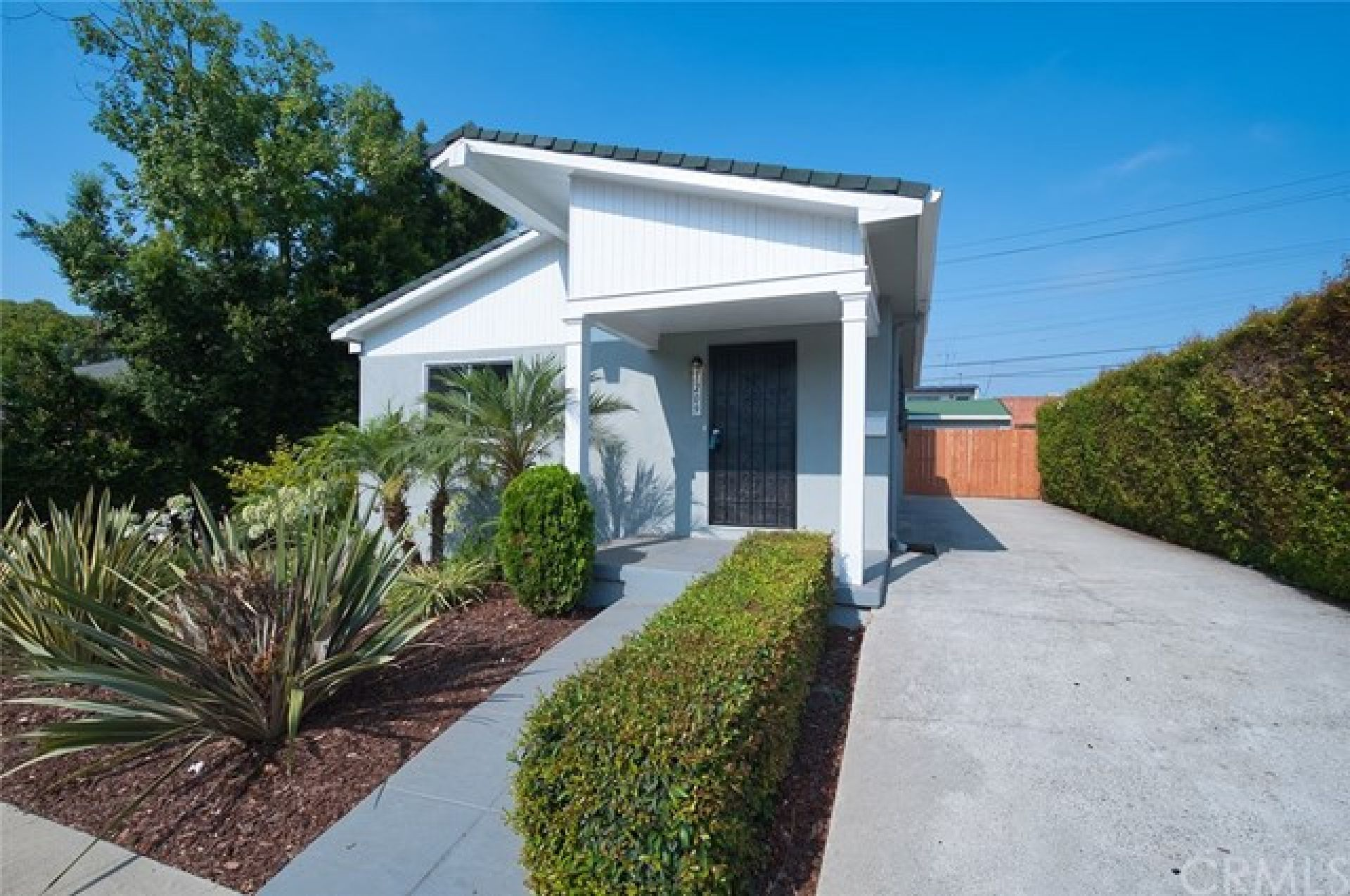 1209 Forest Street, Inglewood CA: