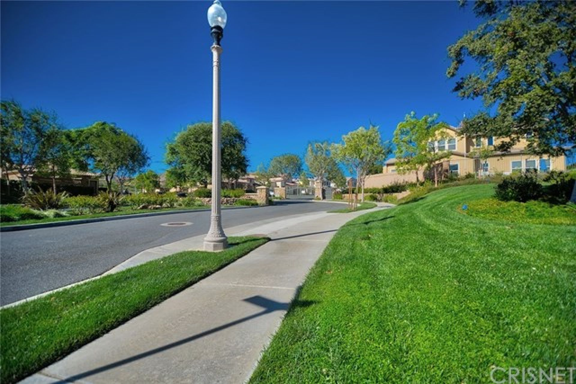 13209 Shadow Wood Place, Moorpark CA: