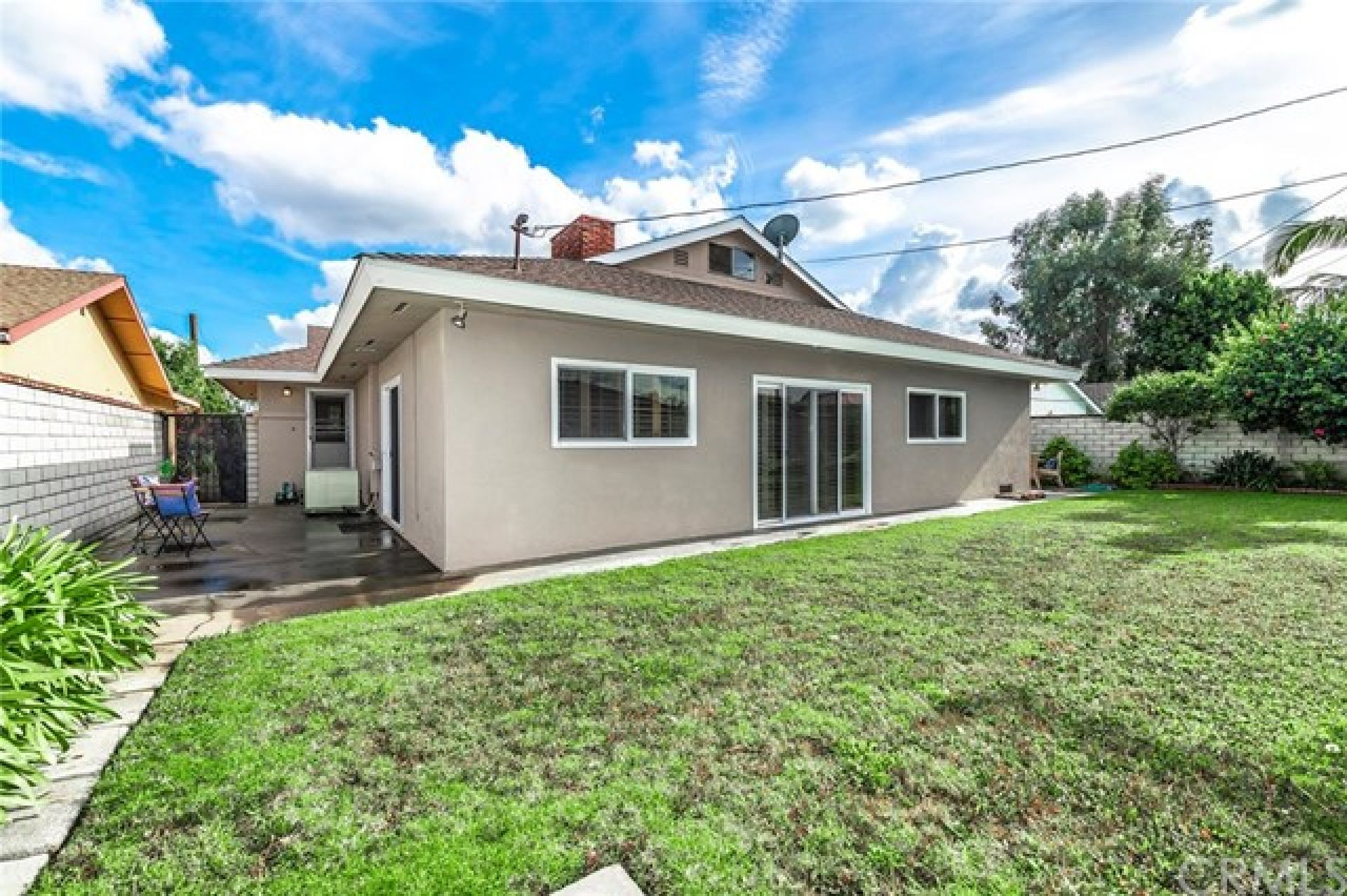 4229 Clubhouse Drive, Lakewood CA: