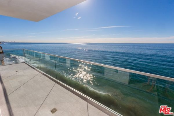 19216 PACIFIC COAST Highway, Malibu CA: