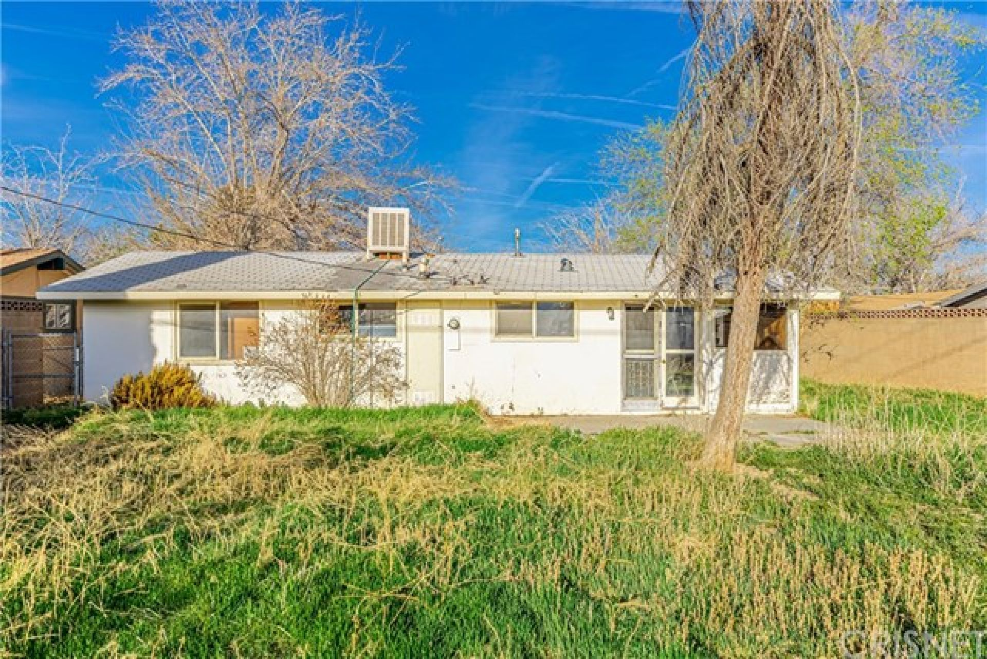 38520 Lilacview Avenue, Palmdale CA:
