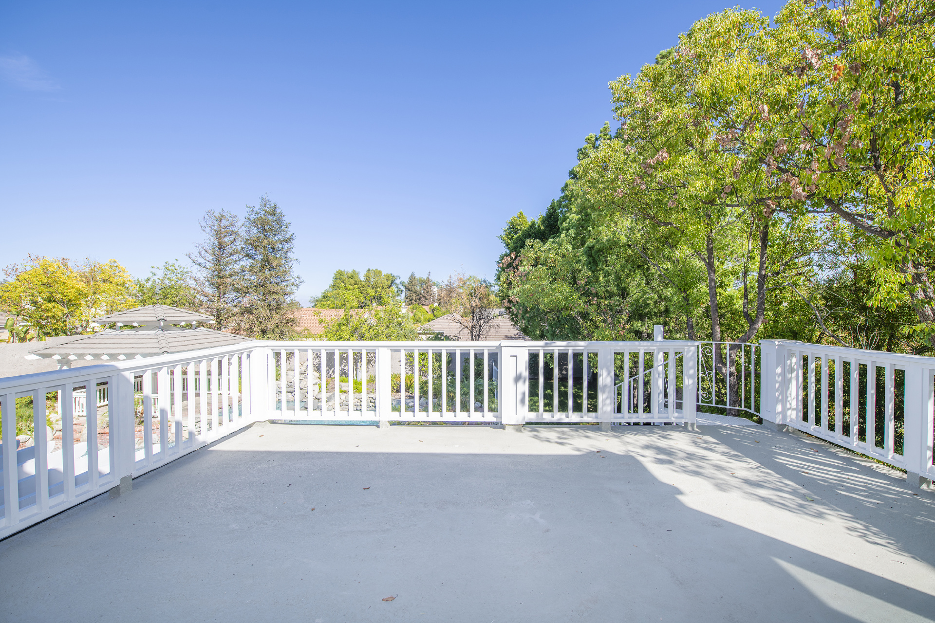 7624 Atherton Lane, West Hills CA: