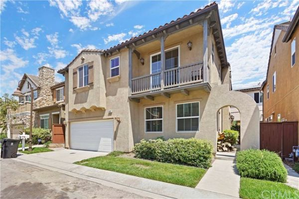 9022 S Calvin Way, Inglewood CA: