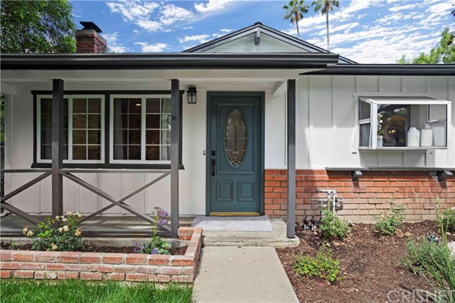 11355 Camaloa Avenue, Lakeview Terrace CA: