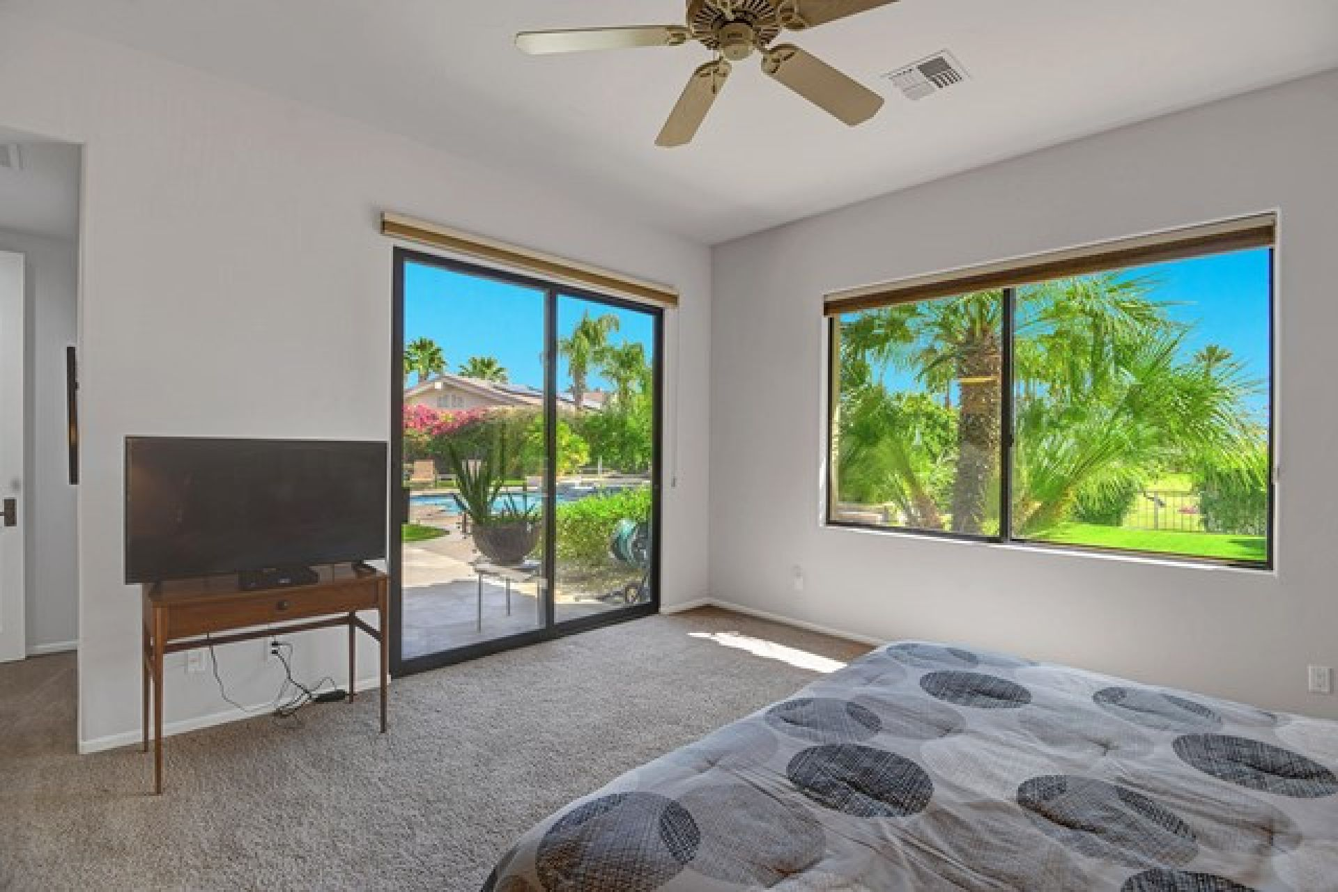 12134 Saint Andrews Drive, Rancho Mirage CA: