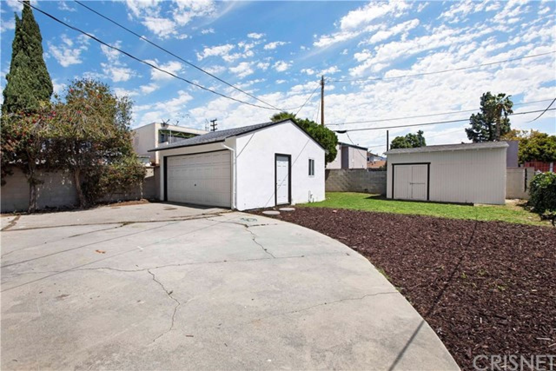 5944 Cleon Avenue, North Hollywood CA: