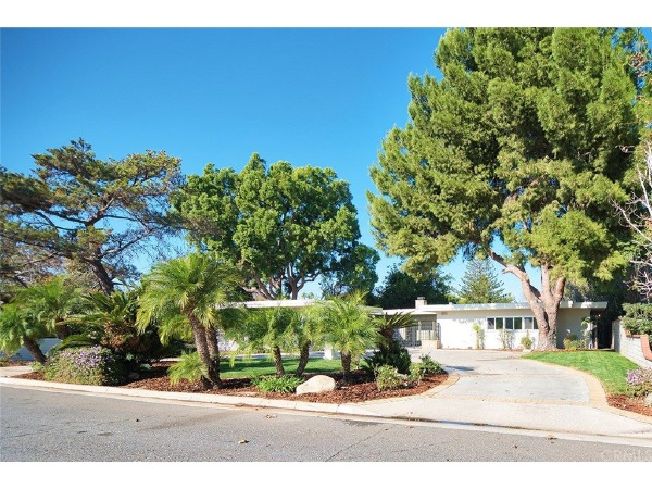 1151 W River Lane, Santa Ana CA: