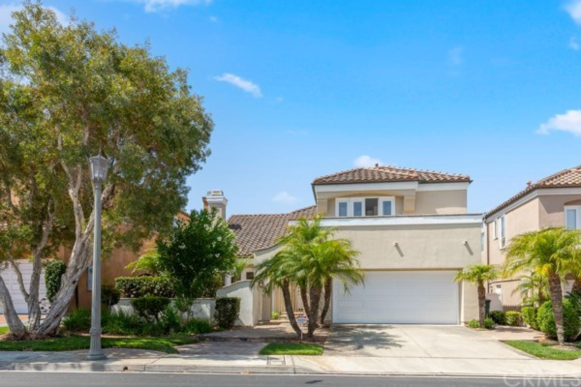 6266 Morningside Drive, Huntington Beach CA: