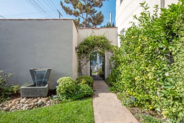 6380 W 6th Street, Los Angeles CA: