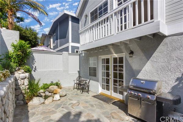 1543 Stanford Avenue, Redondo Beach CA: