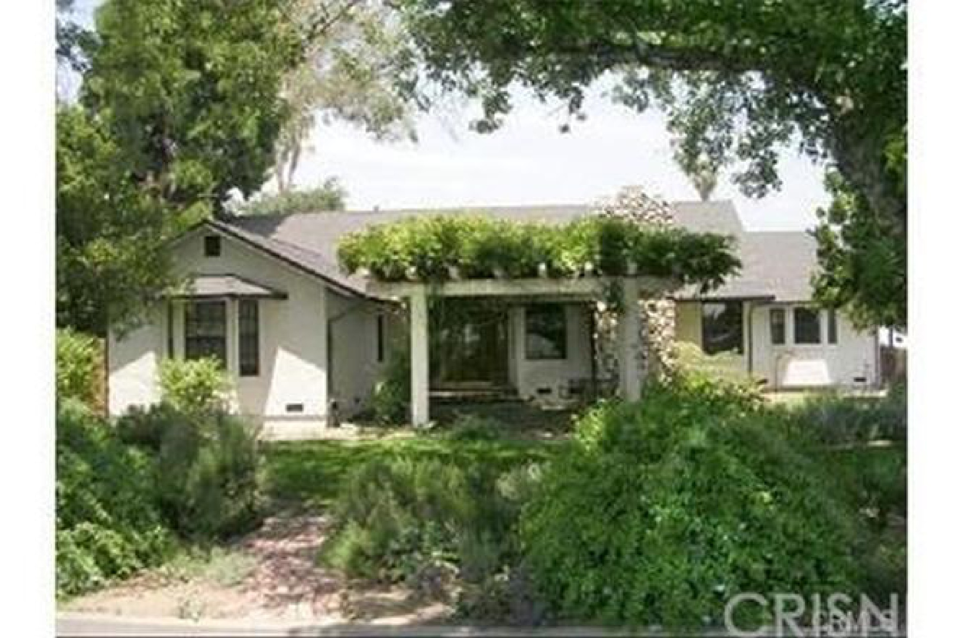 9417 Olive Street, Temple City CA: