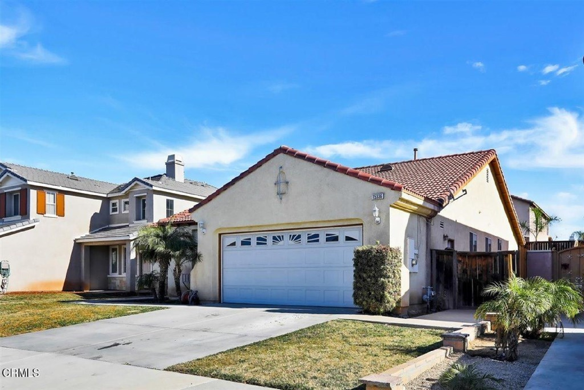 15336 Avenida De Portugal, Moreno Valley CA: