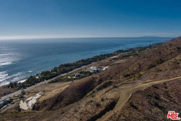 4102 Encinal Canyon Road, Malibu CA: