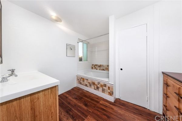 218 Tahquitz Place, Palmdale CA: