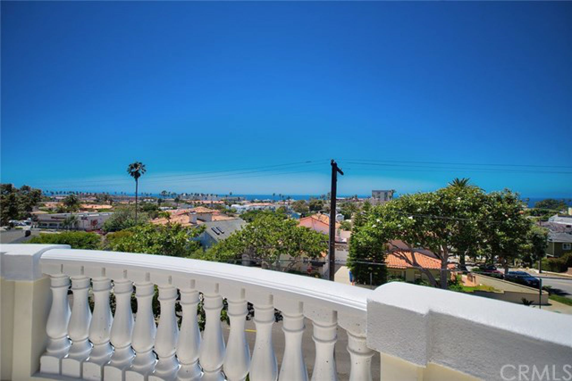 502 S Francisca Avenue, Redondo Beach CA: