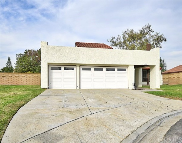 12601 Sparwood Lane, La Mirada CA:
