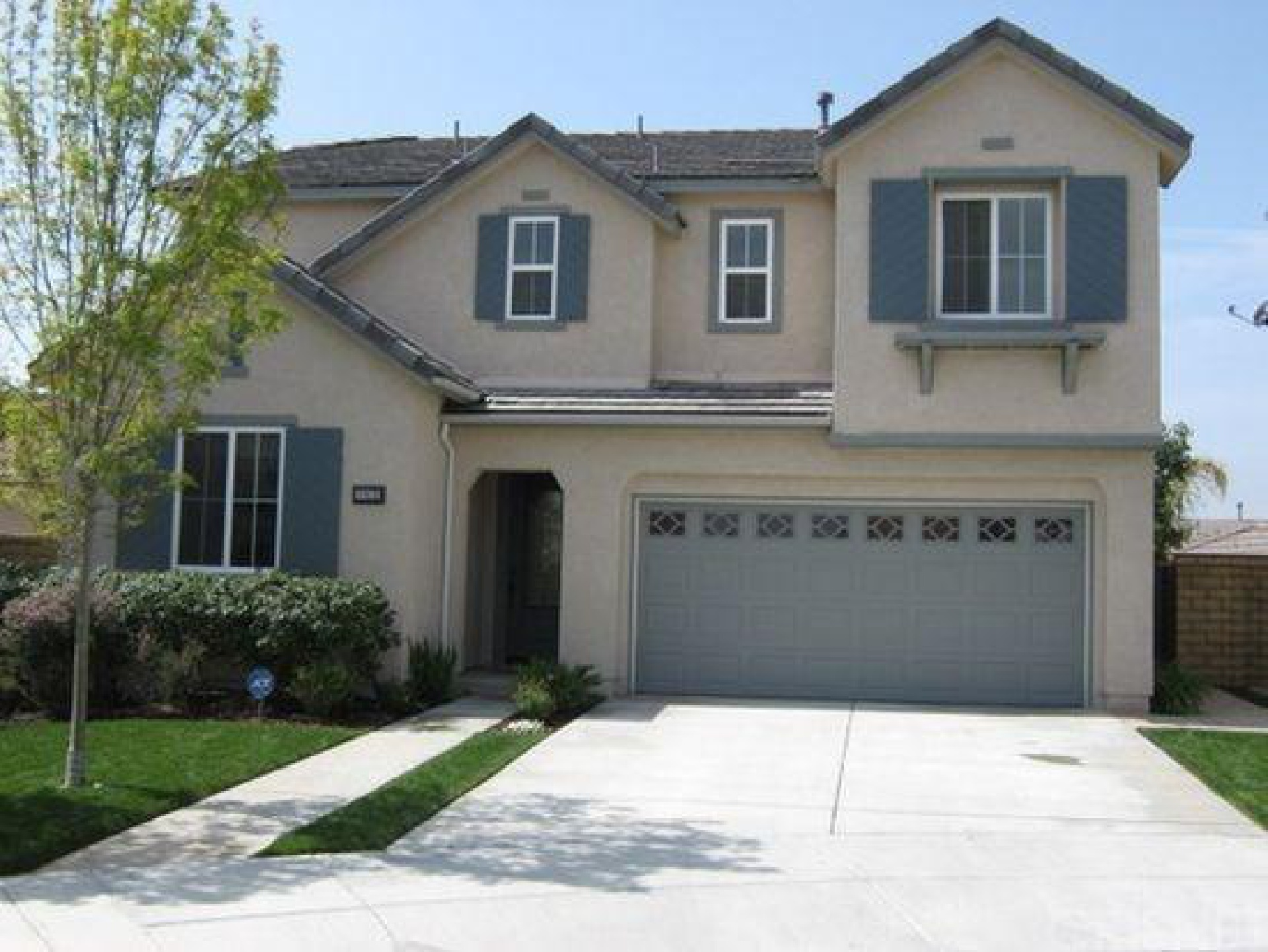 17472 Eastern Pines Court, Canyon Country CA: