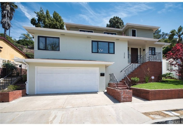 3728 Mullen Place, View Park CA: