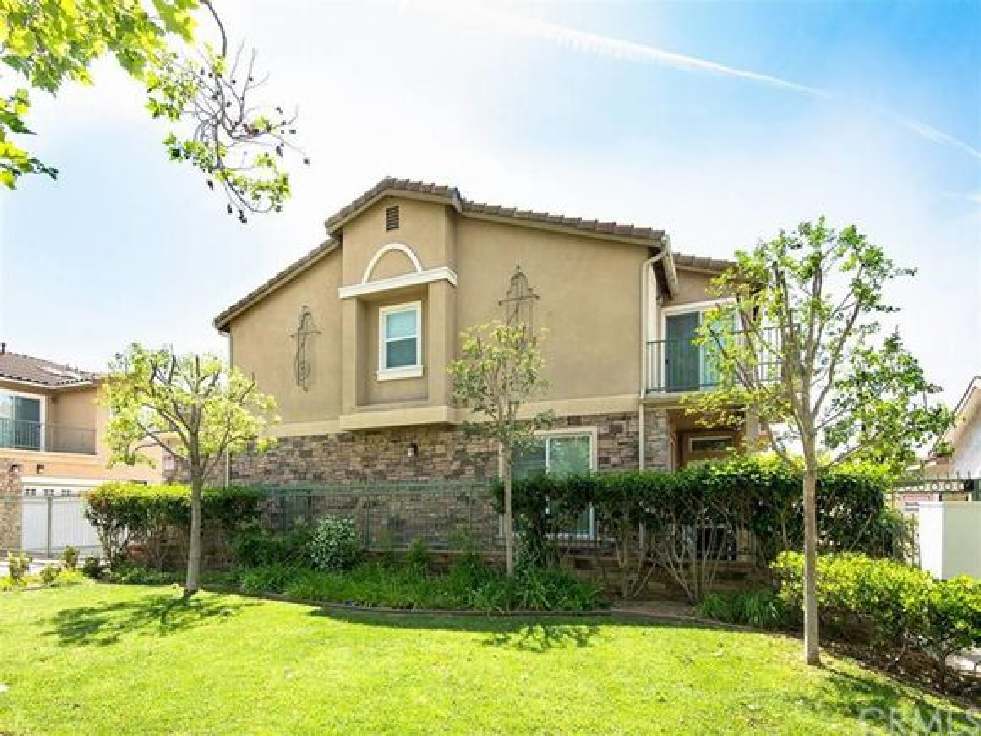 20745 Seine Avenue, Lakewood CA: