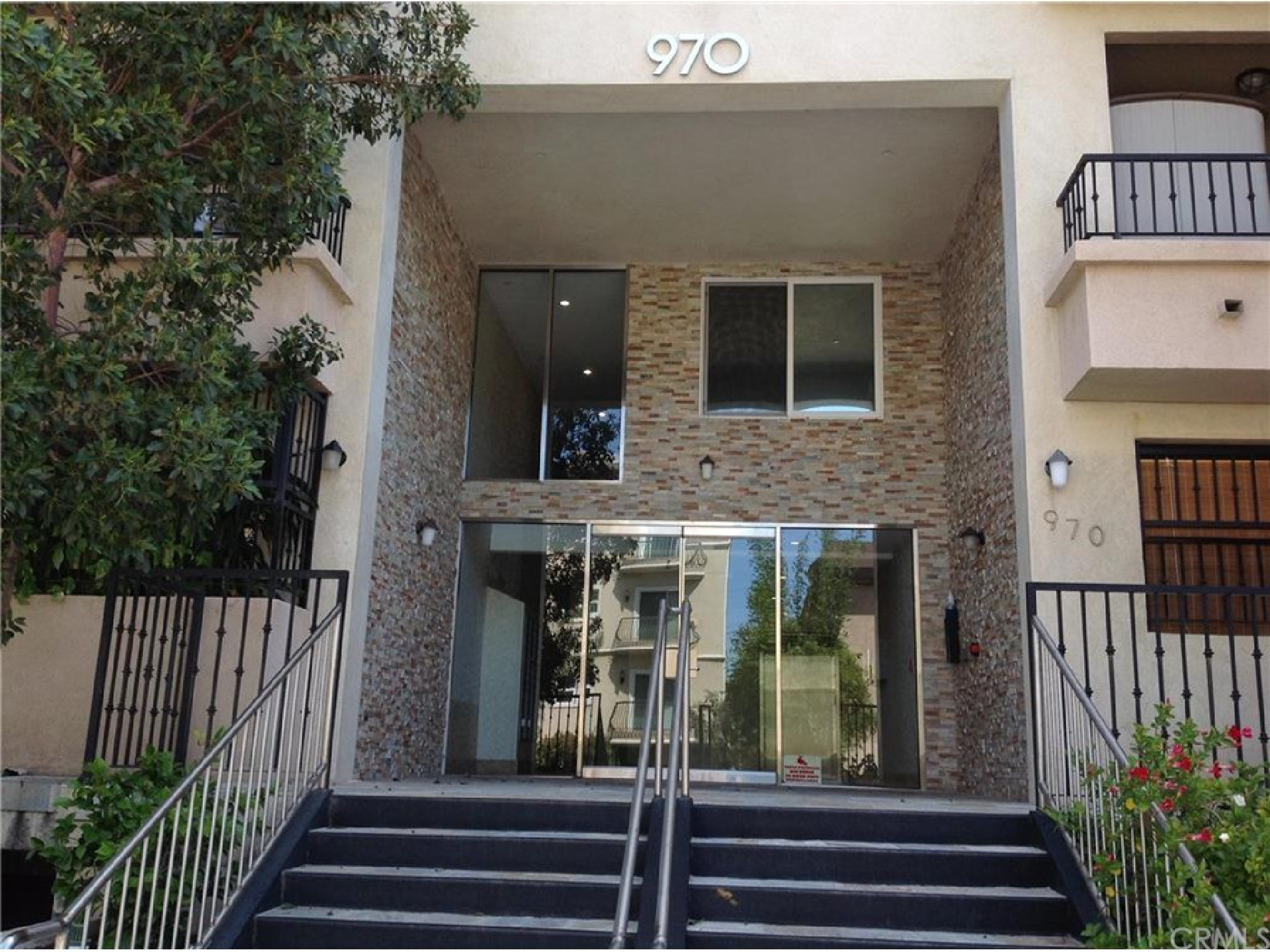 970 S St Andrews Place, Los Angeles CA: