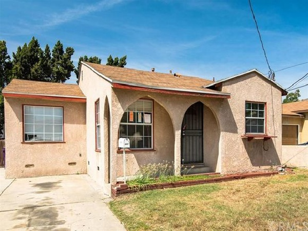 2137 W Cameron Street, Long Beach CA: