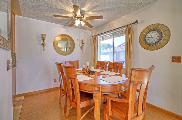 2753 Wendy Place, Port Hueneme CA: