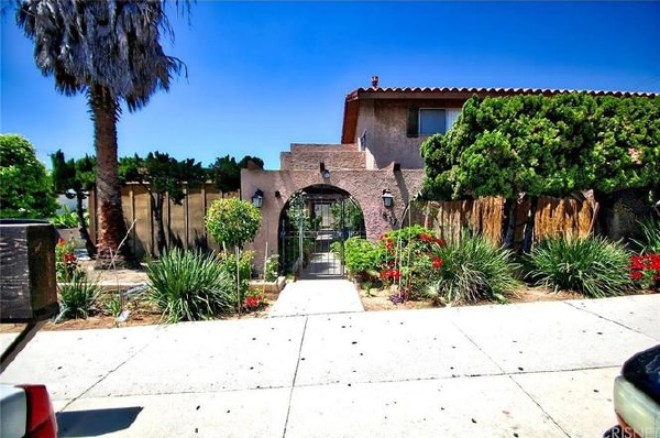 1837 Temple Avenue, Signal Hill CA: