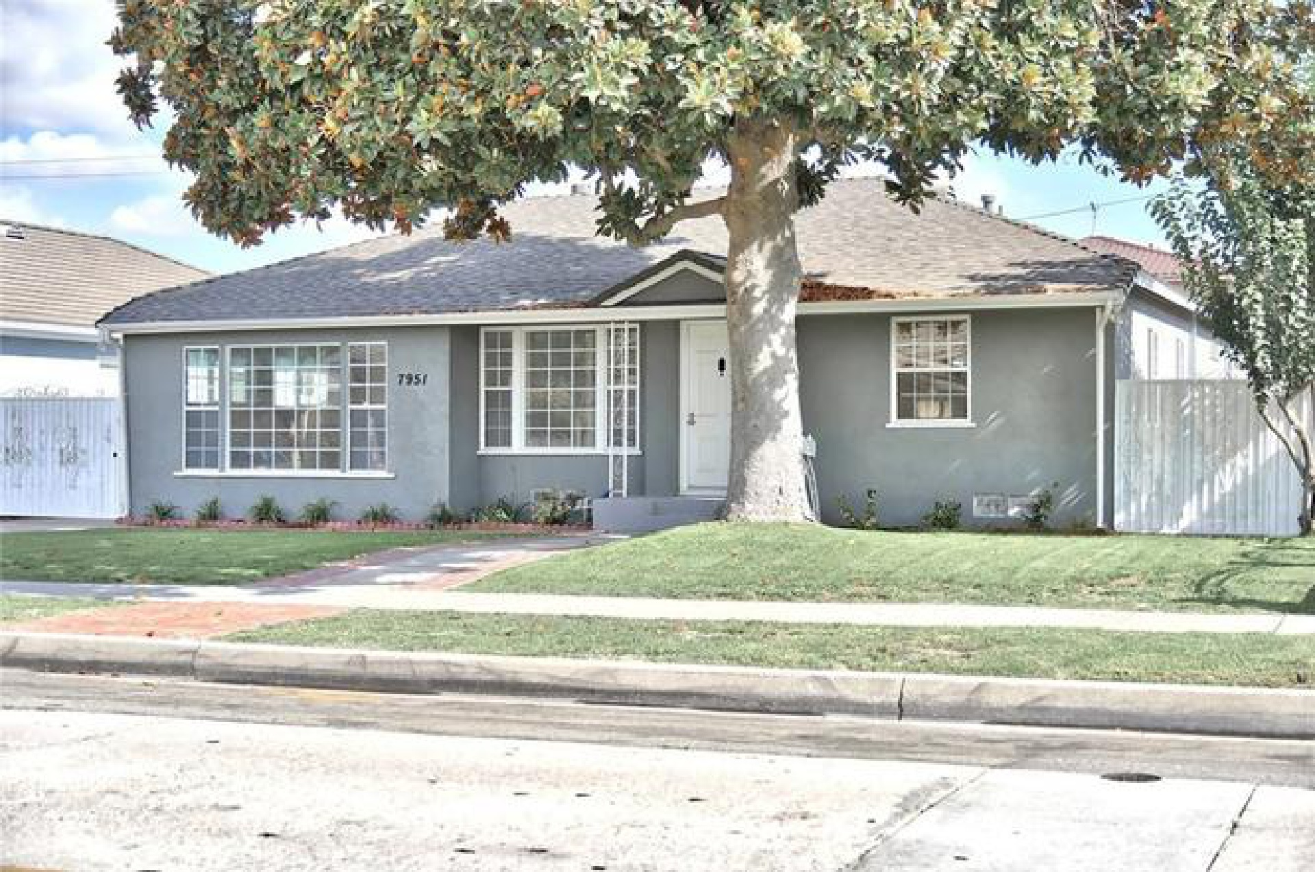 7951 Quill Drive, Downey CA: