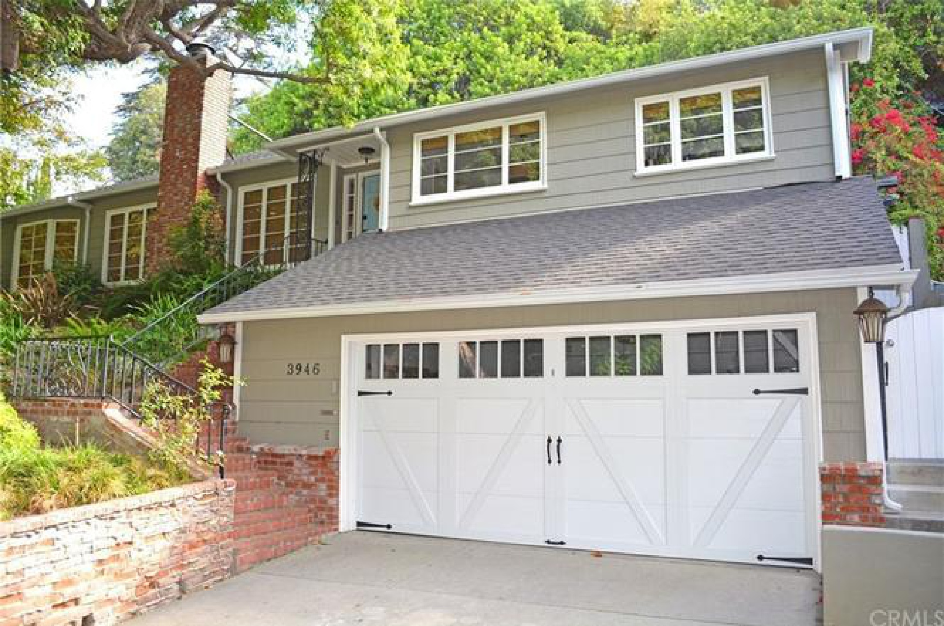 3946 Dixie Canyon Avenue, Sherman Oaks CA:
