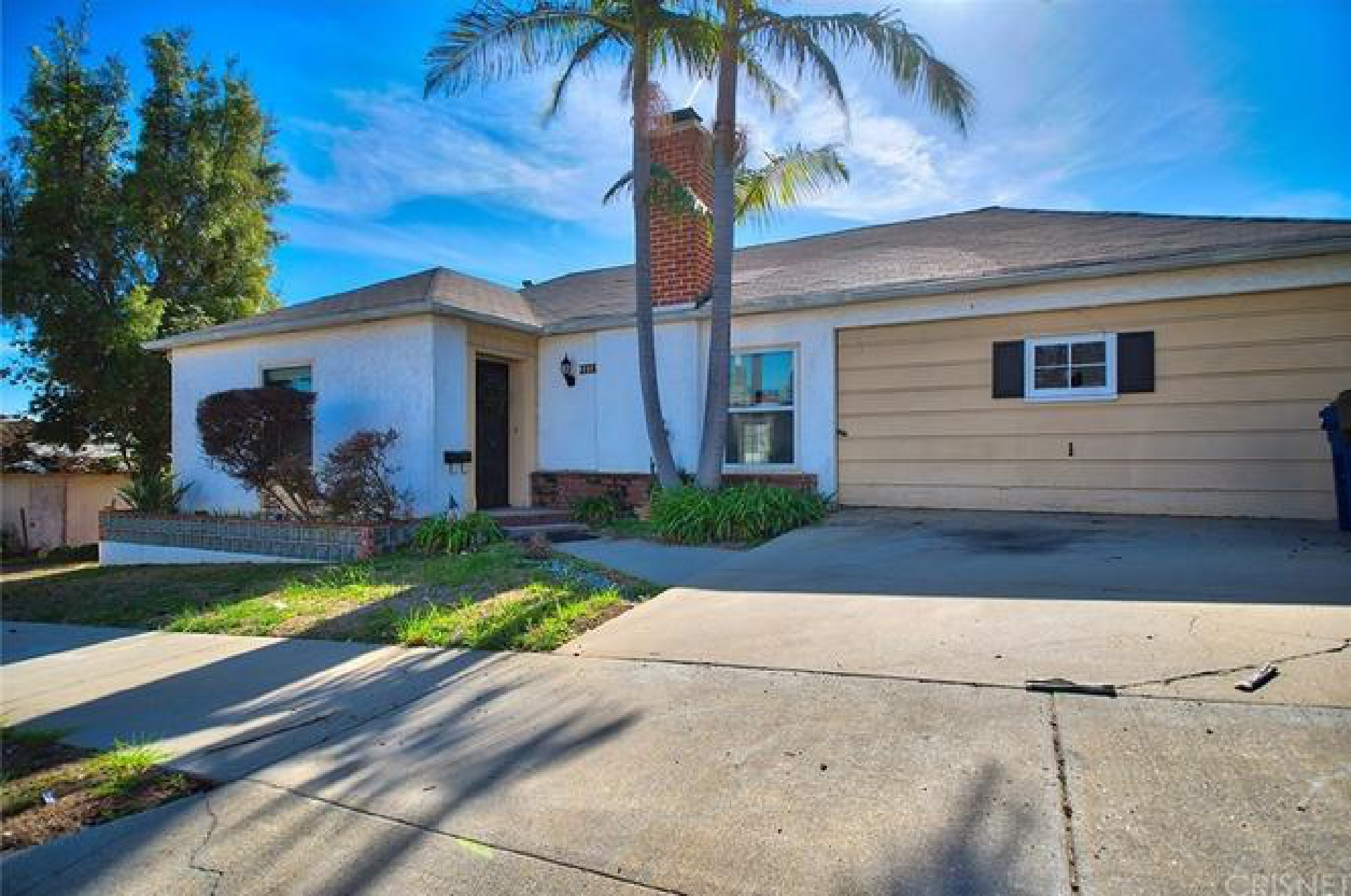 3814 Monteith Drive, Los Angeles CA: