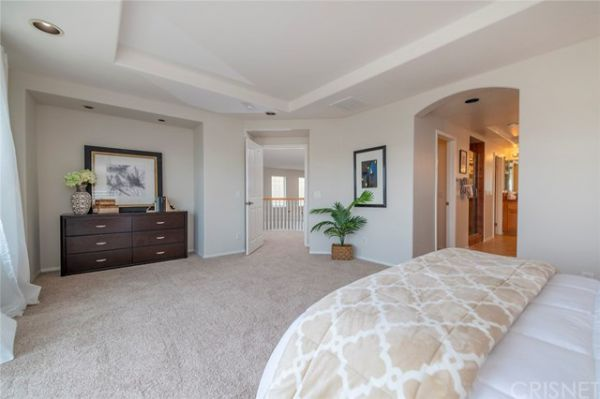 26922 Flowering Oak Place, Canyon Country CA:
