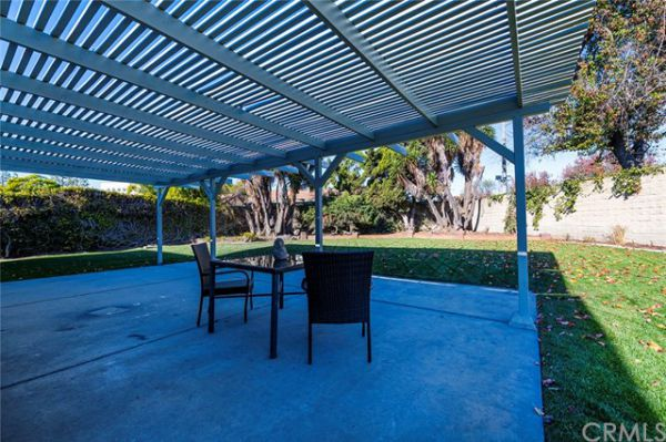 19302 Harvest Avenue, Cerritos CA: