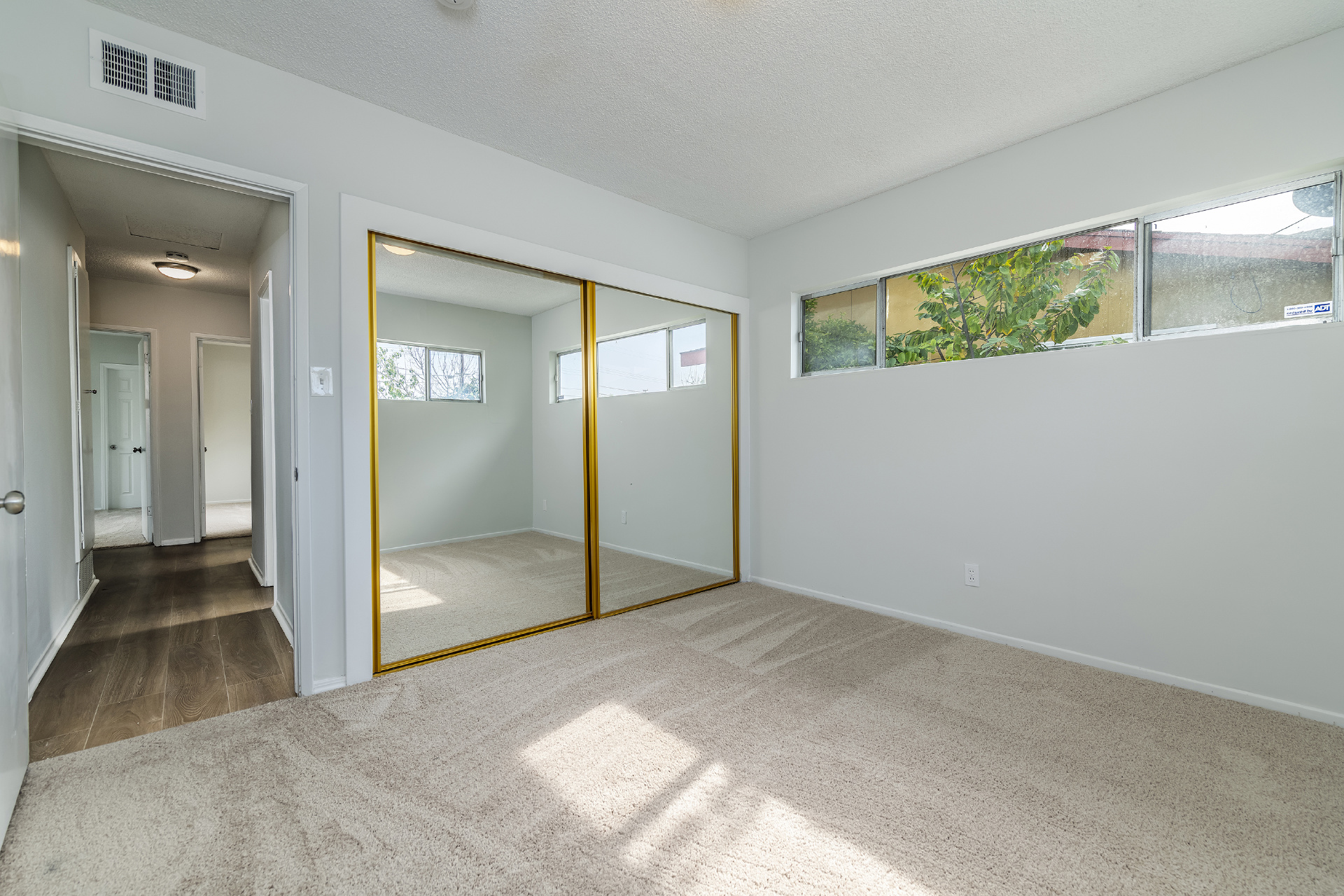 20907 Doble Avenue, Torrance CA:
