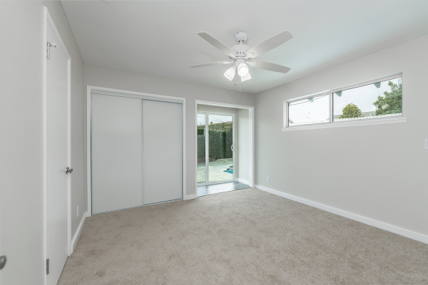 1315 Kinbrae Avenue, Hacienda Heights CA: