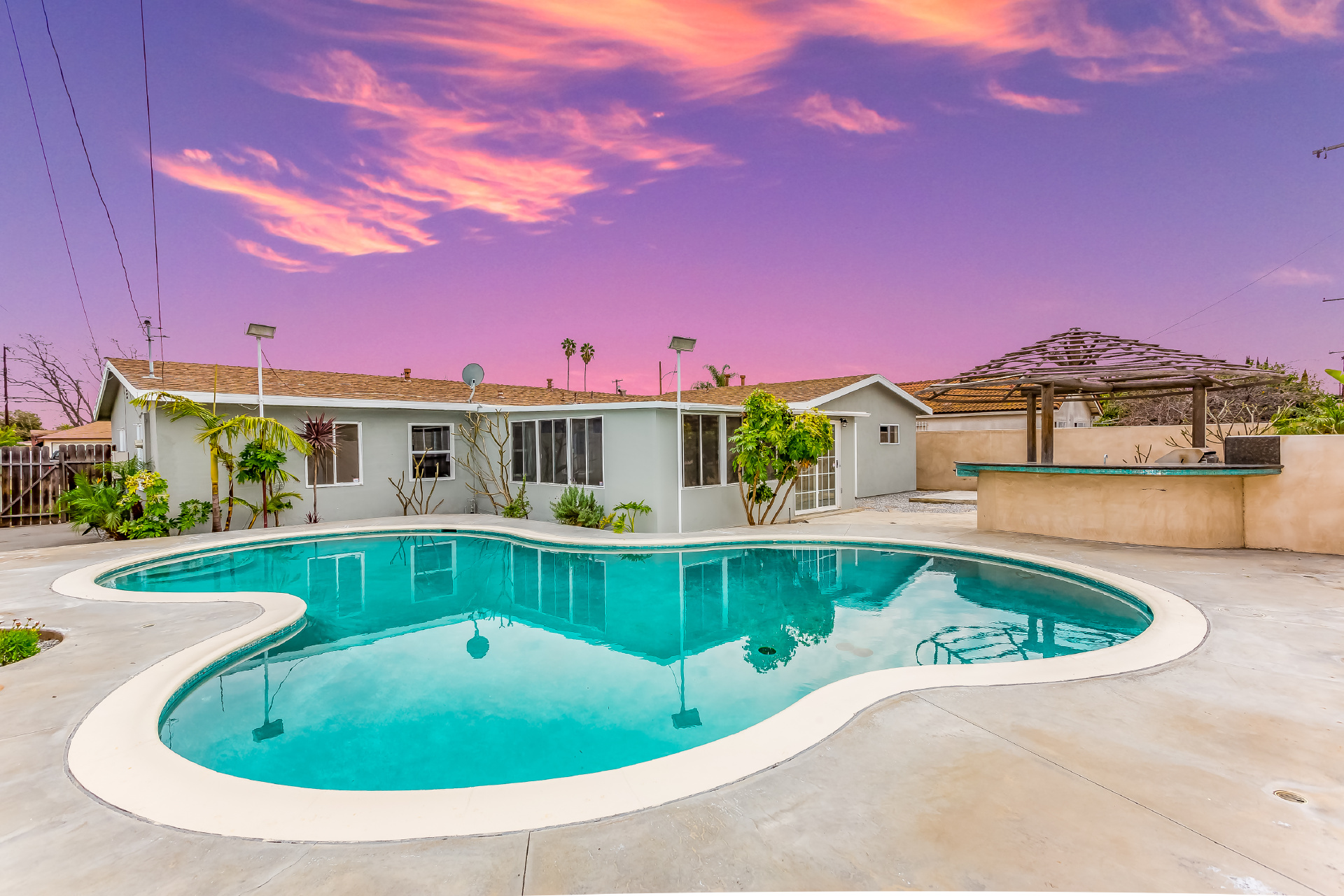 6291 Iroquois Road, Westminster CA: