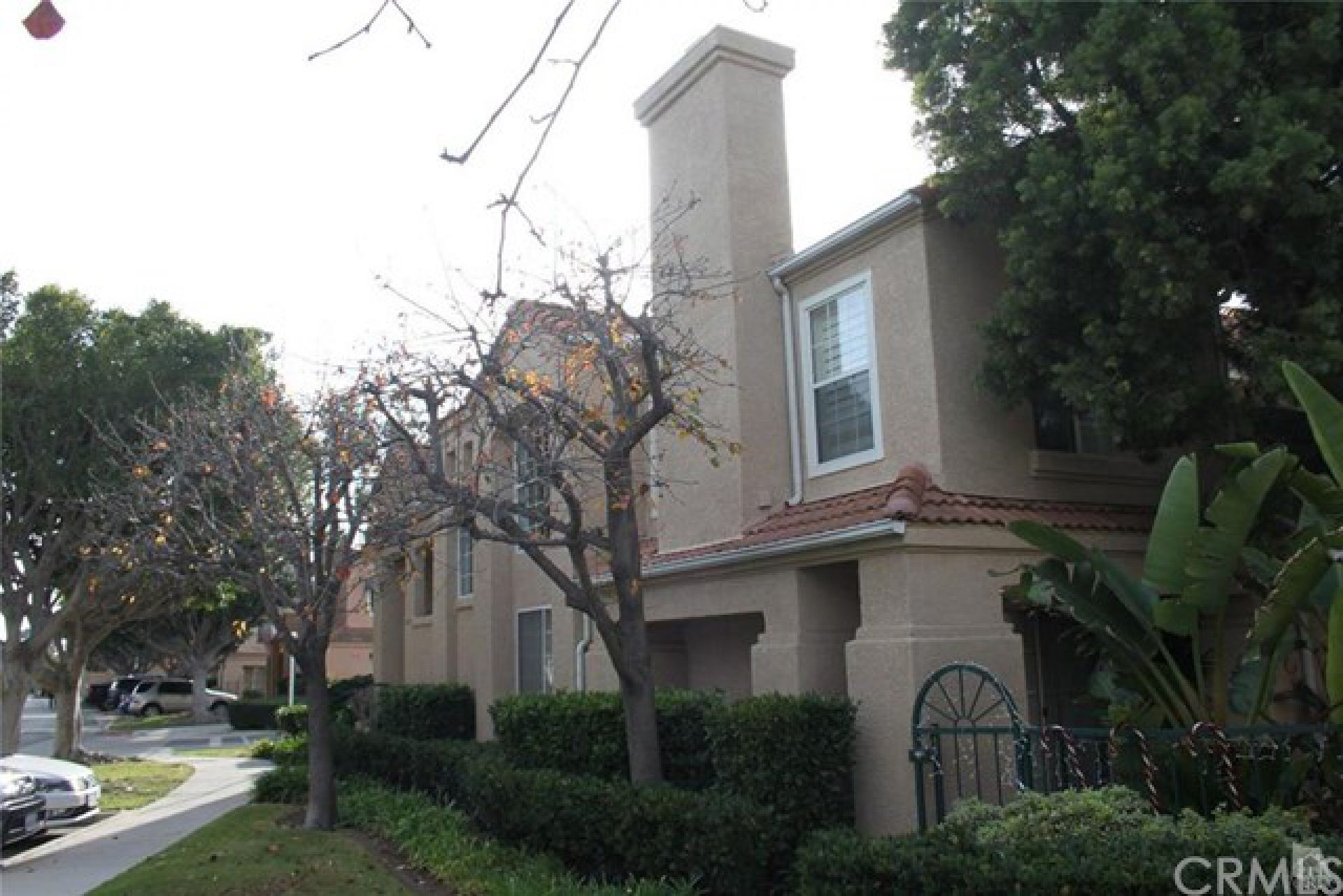 1205   Nautical  Way , Oxnard CA: