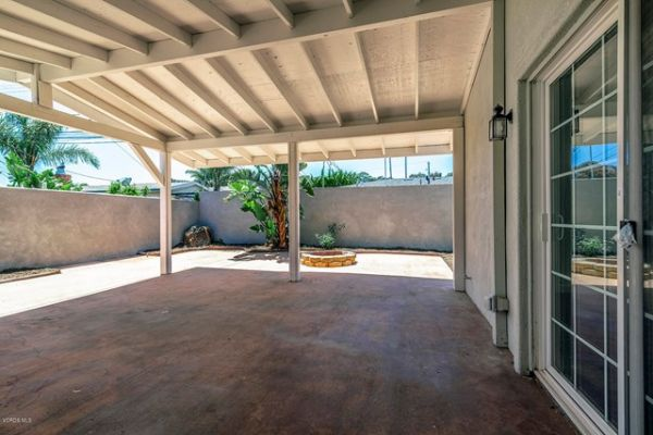 1143 6th Street, Port Hueneme CA: