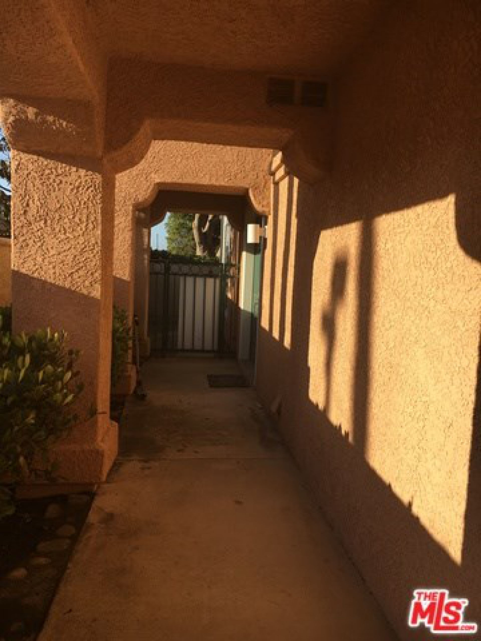 1206 OYSTER Place, Oxnard CA: