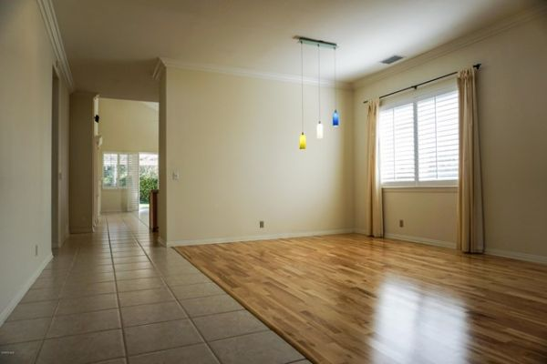 3442 Indian Ridge Circle, Thousand Oaks CA: