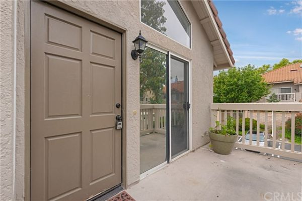18956 Canyon View Drive, Trabuco Canyon CA: