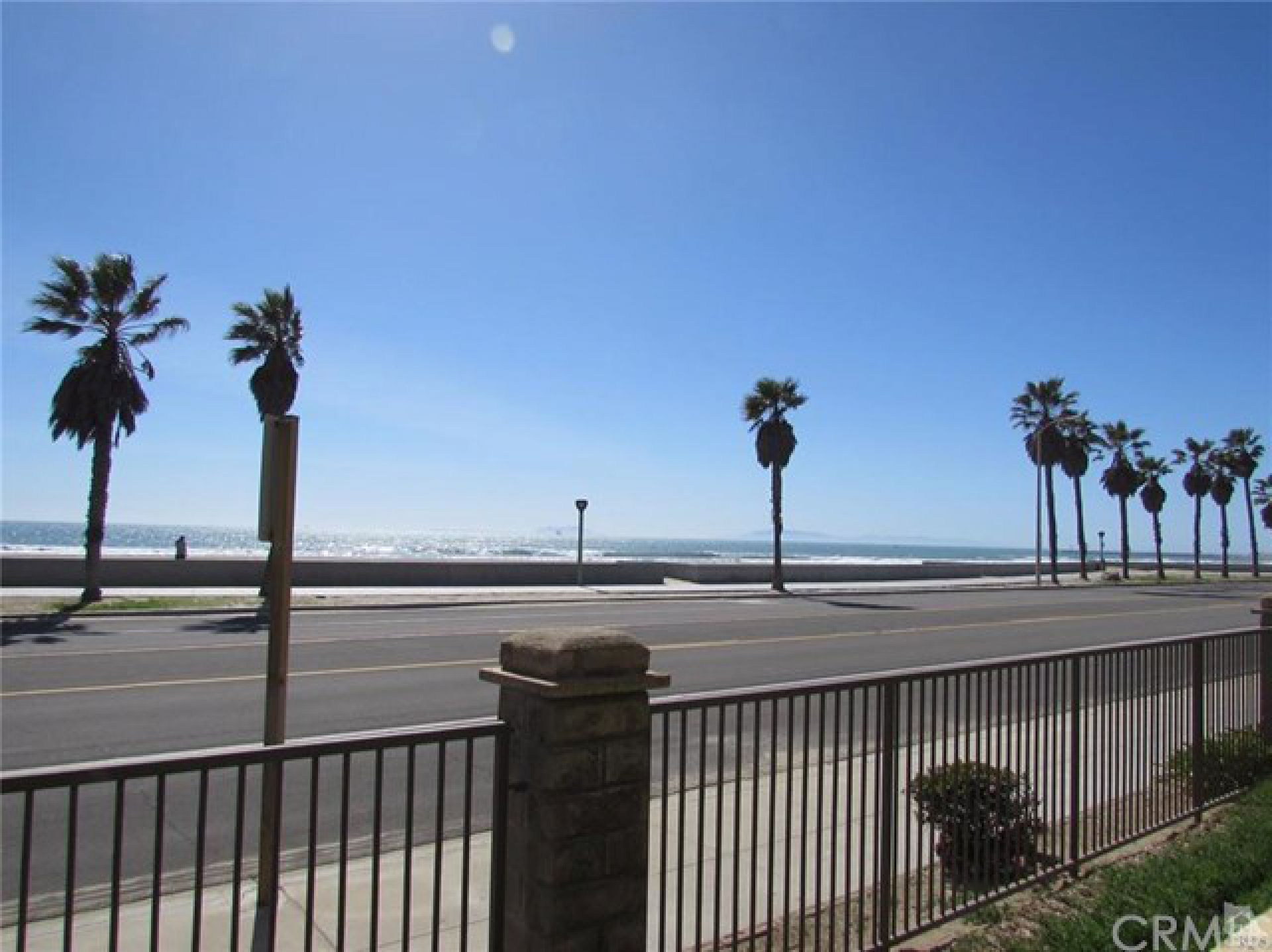 275 E Surfside Drive, Port Hueneme CA: