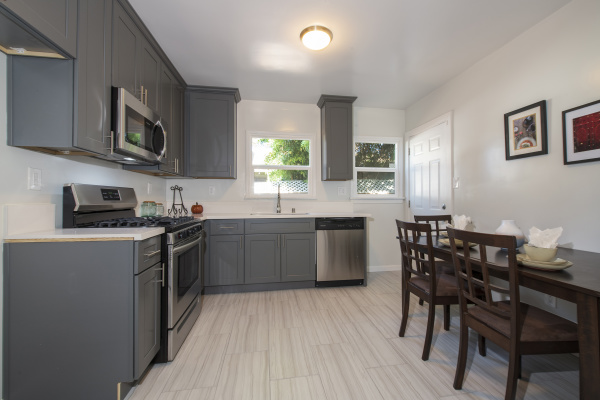 11485 CUMPSTON Street, North Hollywood CA: