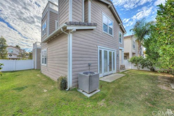 5005   Terramar  Way , Oxnard CA: