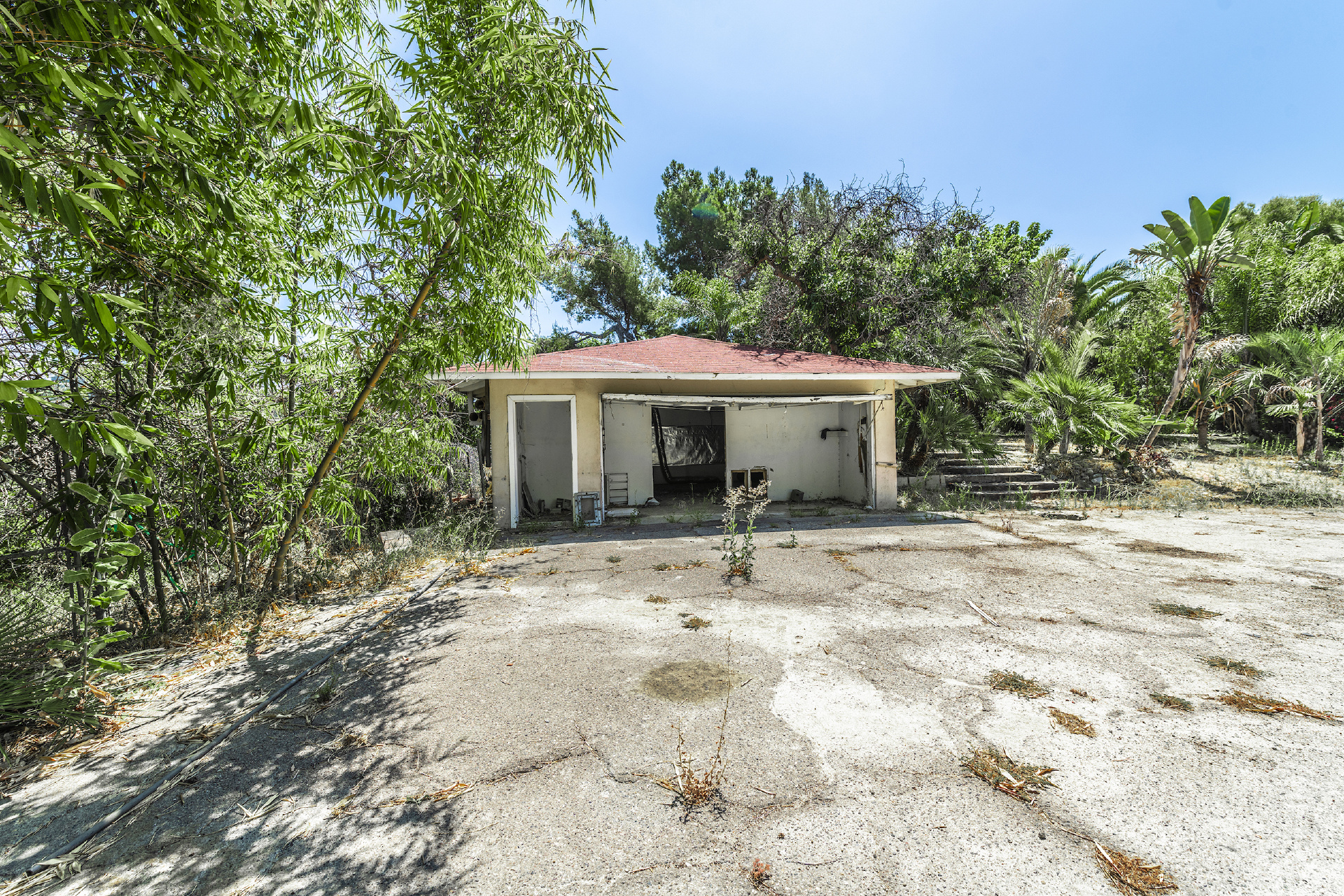 1333 Dorothea Road, La Habra Heights CA: