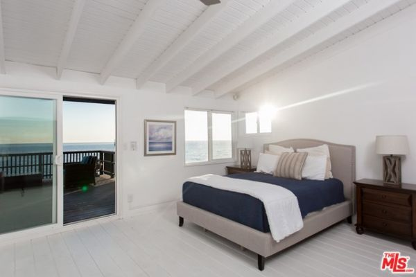 20054 PACIFIC COAST Highway, Malibu CA:
