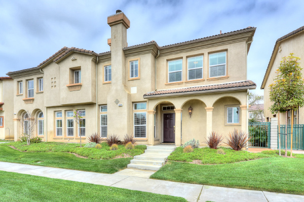 4325 Admiral Way, Oxnard CA: