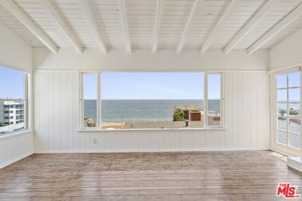 22607 PACIFIC COAST Highway, Malibu CA: