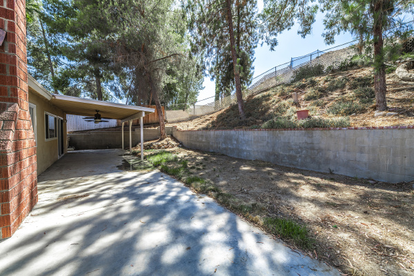 29011 Flowerpark Drive, Canyon Country CA: